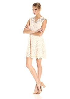 Shoshanna Women's Buchanan Dress