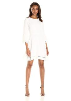 Shoshanna Women's Burbank Dress