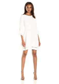 Shoshanna Women's Burbank Dress