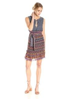 Shoshanna Women's Carlisle Dress