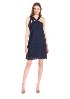 Shoshanna Women's Carmine Dress