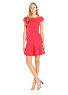 Shoshanna Women's Cecilia Dress