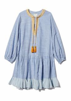 Shoshanna Women's Coverup Dress