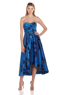 Shoshanna Women's Dawn Dress