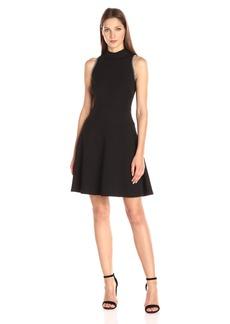 Shoshanna Women's Delancey Dress