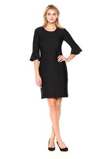 Shoshanna Women's Eilley Dress