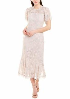 Shoshanna Women's Ellery Dress