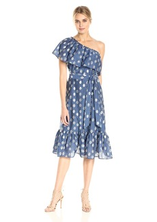 Shoshanna Women's Esther Dress