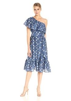 Shoshanna Women's Esther Dress
