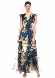 Shoshanna Women's Floria Dress