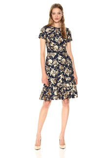 Shoshanna Women's Florin Dress