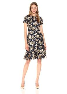 Shoshanna Women's Florin Dress