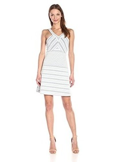 Shoshanna Women's Heidi Dress