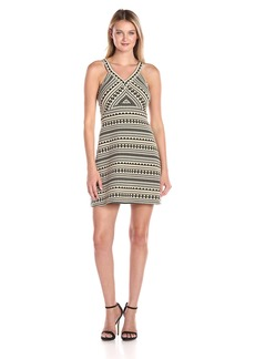 Shoshanna Women's Heidi Dress
