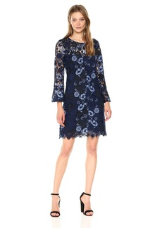 Shoshanna Women's Jemima Dress