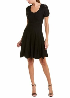 Shoshanna Women's Jonetta Dress  S