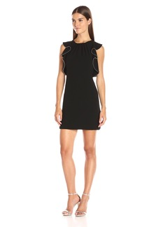 Shoshanna Women's Kensington Dress