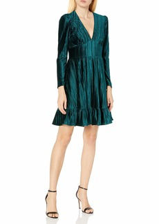 Shoshanna Women's Laine Dress