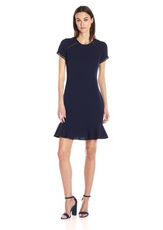 Shoshanna Women's Lombard Dress