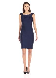 Shoshanna Women's Madison Dress