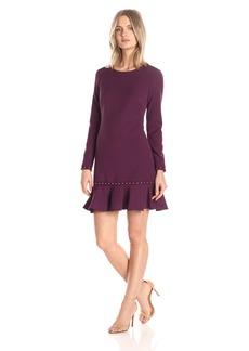 Shoshanna Women's Melina Dress