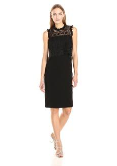Shoshanna Women's Minverva Dress