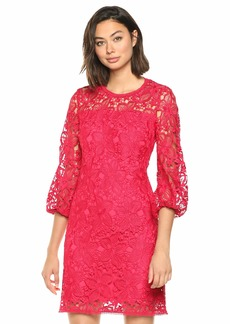 Shoshanna Women's Nisa Dress