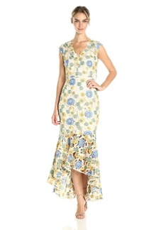 Shoshanna Women's Norwalk Dress