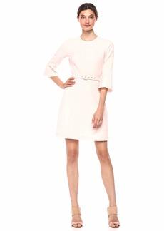 Shoshanna Women's Odila Dress