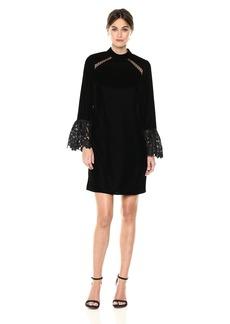 Shoshanna Women's Oliver Dress
