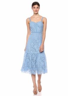 Shoshanna Women's Omira Dress