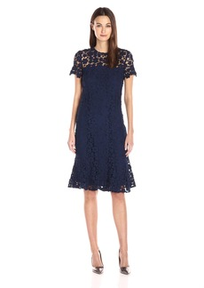 Shoshanna Women's Park Dress