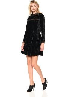 Shoshanna Women's Primrose Dress
