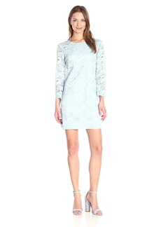 Shoshanna Women's Rae Dress