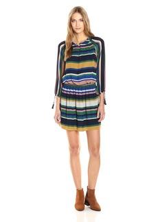 Shoshanna Women's Ralston Dress