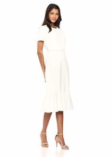 Shoshanna Women's Ravello Dress