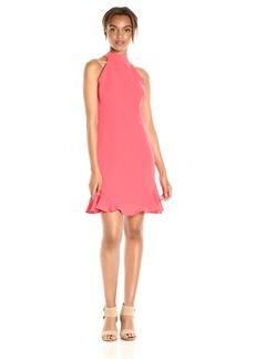 Shoshanna Women's Roxbury Dress