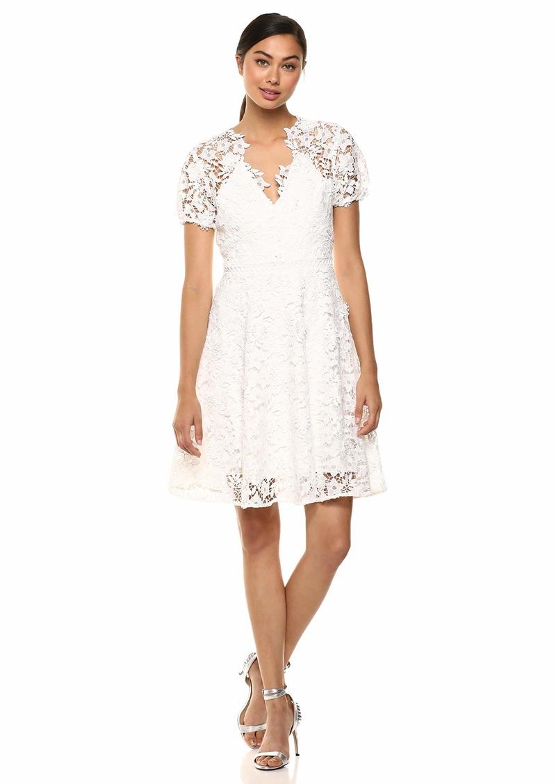 Shoshanna Women's Santenay Dress