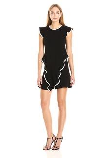 Shoshanna Women's Sibley Dress