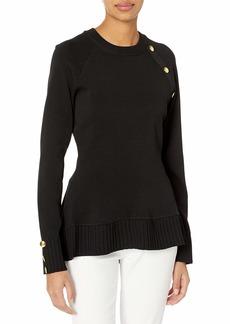 Shoshanna Women's Sweater  S