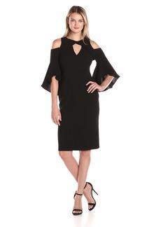 Shoshanna Women's Varennes Dress