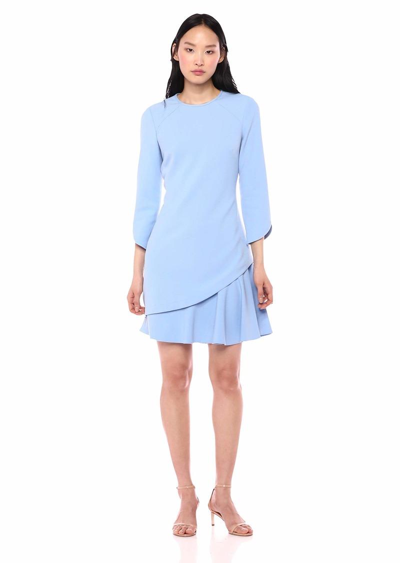 Shoshanna Women's Verona Dress