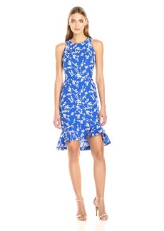 Shoshanna Women's Webster Dress