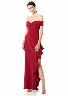 Shoshanna Women's Wells Dress
