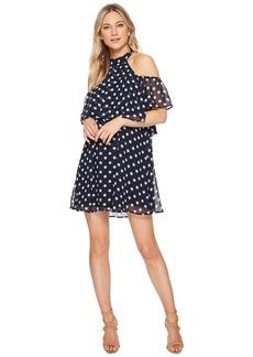 Show Me Your Mumu Kaitlin Ruffle Dress