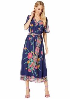 Show Me Your Mumu Kotchko Dress