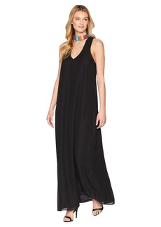 Show Me Your Mumu Krista Maxi Dress