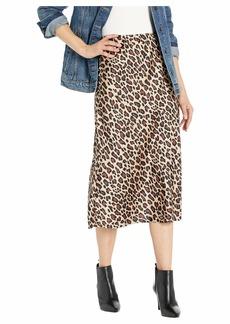 Show Me Your Mumu Maci Skirt