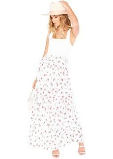 Show Me Your Mumu Sadie Convertible Skirt