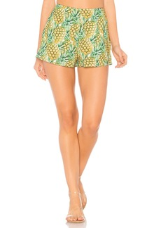 Show Me Your Mumu Sawyer Shorts